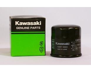 Filtro Aceite Kawasaki 16097 0003