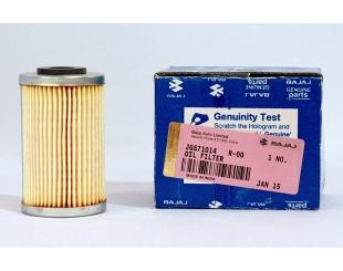 Filtro Aceite Bajaj Jg 571014