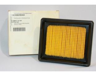 Filtro Aire Ktm 90106015000