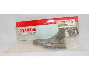 Filtro Aire Yamaha 2ja144510000