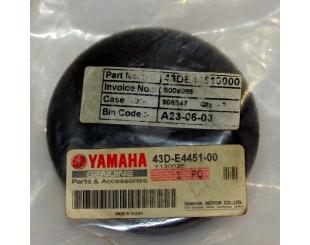 Filtro Aire Yamaha 43de44510000