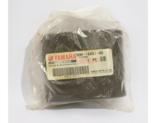 Filtro Aire Yamaha 5hh144510000