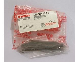 Pastilla Freno Yamaha 5usw00450000