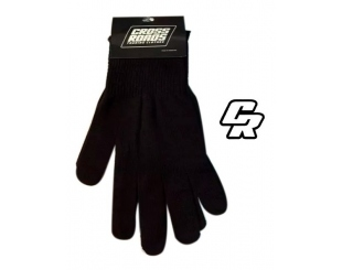 Guantes Cross Roads Drb Dedos Largo Talle S
