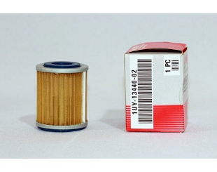 Filtro Aceite Yamaha 1uy134400200