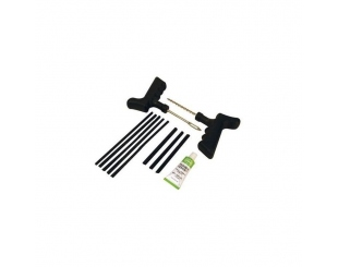 Kit Completo Slime Safety De Luxe 2040-a