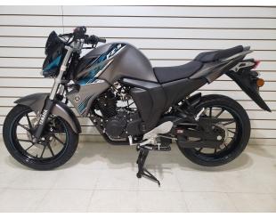 Motocicleta Yamaha Fz-s D 2020