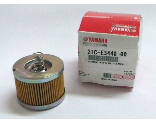 Filtro Aceite Yamaha 21ce34400000