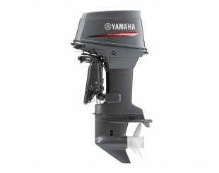 Motor Yamaha 60fetol Tres Cilindros 849cm3