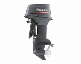 Motor Yamaha 70betol Tres Cilindros 849cm3