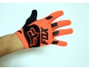 Guantes Fox Dirtpaw Race Talle S
