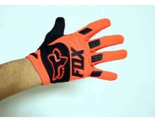 Guantes Fox Dirtpaw Race Talle M