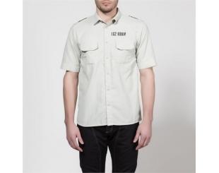 Camisa Ls2 Mc Sand Arena Tam Xxl