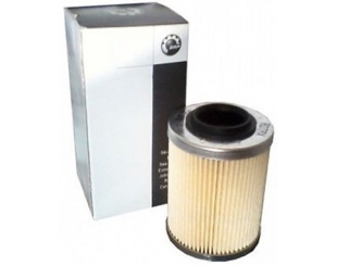 Filtro Aceite Can-am 420956123