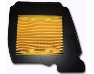 Filtro Aire Yamaha 21ce44500000