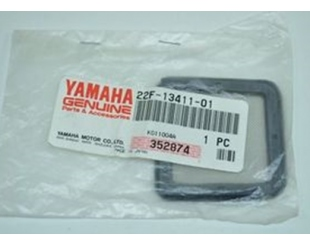 Filtro Aceite Yamaha 5hhe34110000 - 22f134110100