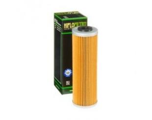 Filtro Aceite Ktm Hf 158