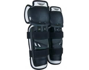 Codera Fox Titan Sport Knee/shin Guard