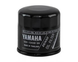 Filtro Aceite Yamaha 5gh134406000
