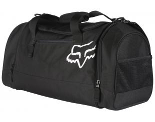 Bolso Fox 180 Duffle Bag