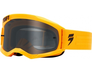 Antiparra Shift Whit3 Label Goggle Amarillo