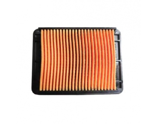 Filtro Aire Yamaha 1wde44510000