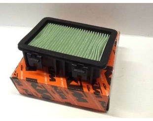 Filtro Aire Ktm 93006015000