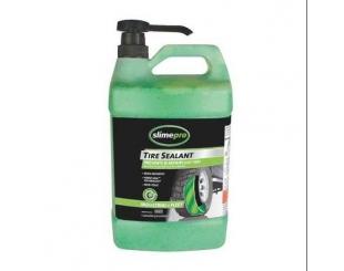 Sellador Slime Serie 10131 Pro 3 8 Lt