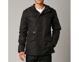 Campera Fox Range Jacket Talle M
