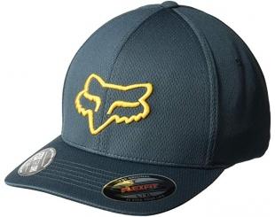 Gorra Fox Lithotype Flexfit Hat
