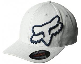 Gorra Fox Epicycle Flexfit Hat