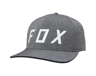 Gorra Fox Number 2 Flexfit Hat Talle M