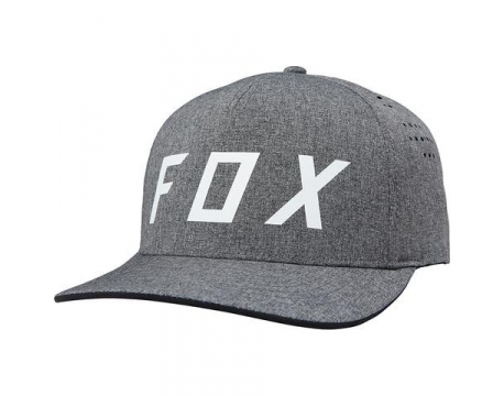 newest collection f0110 11874 ... Number 2 Flexfit Hat Talle M. Nuevo Máximizar