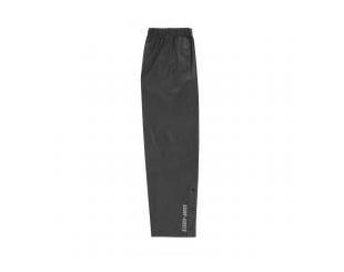 Pantalon Canam Lluvia Negro 2861281493 Talle 2xl