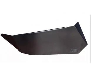 Hyl: Media Puerta (baja) Canam X3