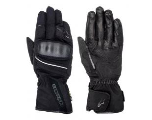 Guantes Alpinestars Gloves Gtx Black Talle Xxl