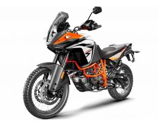 Motocicleta Ktm 1090 Adventure 2020