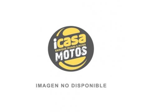 Llavero de goma 3PW1875000 KTM 1290 SuperDuke R