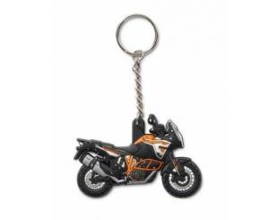 Llavero 1290 Super Adventure Goma 3pw1874000