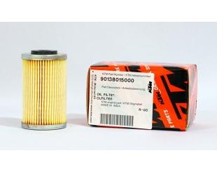 Filtro Aceite Ktm 901 380 150 00