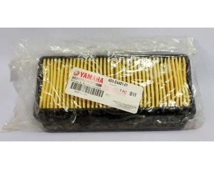 Filtro Aire Yamaha 4s9e44510100