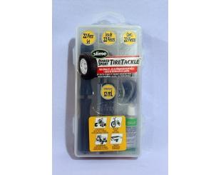 Kits Para Neumaticos Slime 22 Piezas 24033