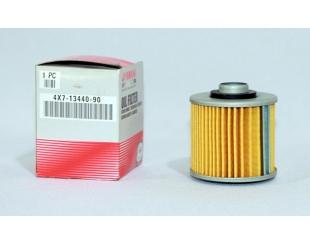 Filtro Aceite Yamaha 4x7134409000