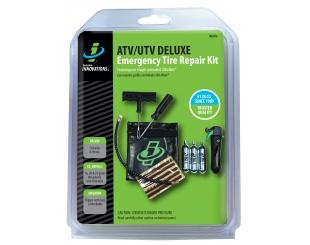Kit Slime Safety+3 16gr G3516 Cuatri
