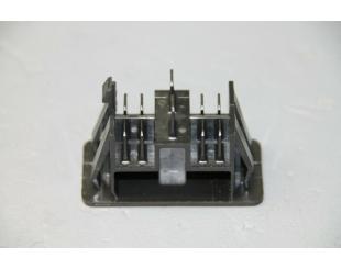 Plug Carling Can Am 710001999
