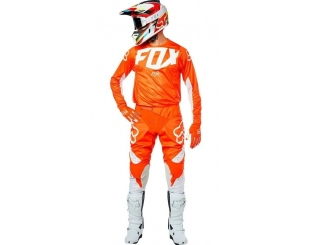 Conjunto Fox Mx 360 Kila Talle Xl-36
