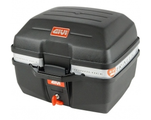 Baul Givi E27m Monolock 27 Litros