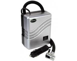 Compresor Slime Usos Multiples 40019