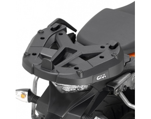 Soporte Ktm 1050 1190 1290 Givi Sr7705 Top Case