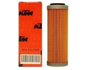 Filtro Aceite Ktm 61338015200